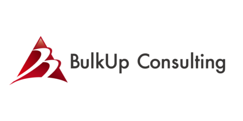 Bulk Up Consulting